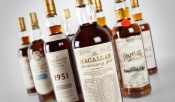 Whisky Auction